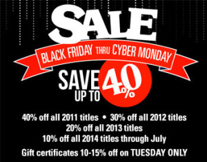 BlackFriday_newsletter